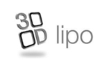 3D Lipo Non-Surgical Fat Removal